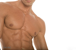 male_body-builder