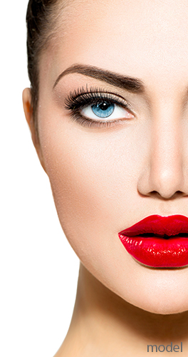 nonsurgical options take years off your face instantly