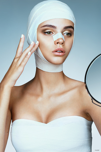 Important tips for post-op tips plastic surgery from Iteld Plastic Surgery, Chicago