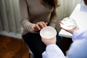 Important things to kKnow about Breast implants, Lawrence Iteld, MD, Chicago Plastic Surgeon