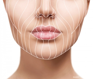 facelift at Iteld Plastic Surgery, Chicago
