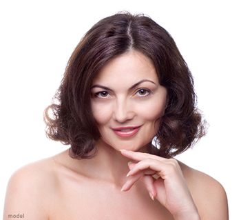 Staying young looking at Iteld Plastic Surgery, Chicago