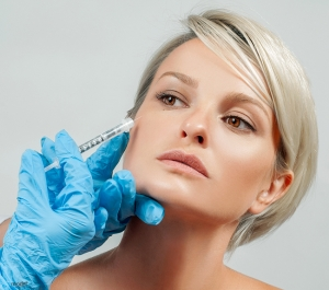 Dermal Fillers at Chicago Iteld Plastic Surgery