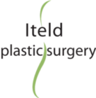 Iteld Plastic Surgery | Chicago | Dr. Lawrence Iteld Logo