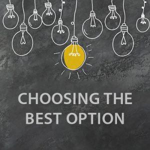 Choosing the best fat reduction option at Chicago's Iteld Plastic Surgery